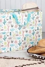 Rex London Big Shopper - Cactus