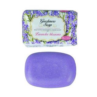 Esschert Design Tuinzeep - jasmijn/lavendel/roos