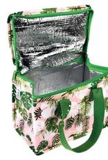 Rex London Lunchtasje - Tropical Palm
