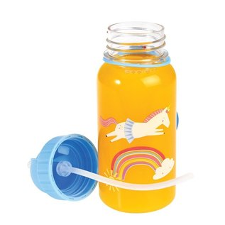 Rex London Kinder waterfles - Magical Unicorn