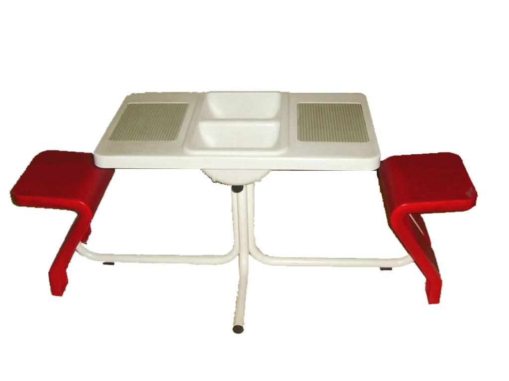 lego spieltisch gebraucht spieltischshop. Black Bedroom Furniture Sets. Home Design Ideas