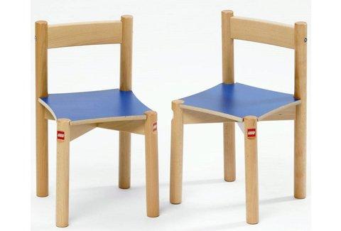 lego st hle spieltischshop. Black Bedroom Furniture Sets. Home Design Ideas
