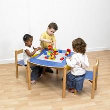 LEGO multi Spieltisch