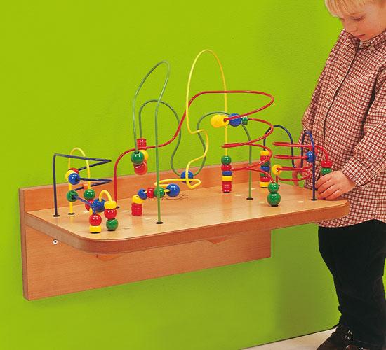 kinderspielecke apotheke