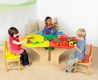lego spieltisch kaufen original legotisch. Black Bedroom Furniture Sets. Home Design Ideas
