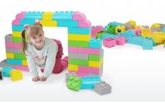 Grosse Legosteine