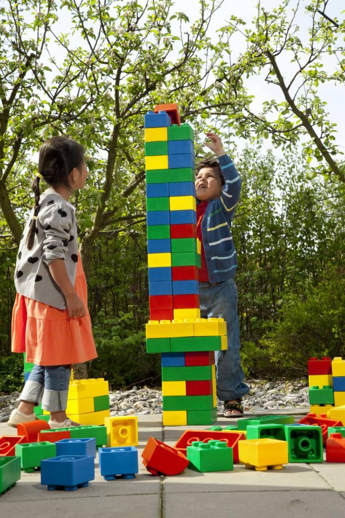 softbausteine kaufen xxl softbausteine blocks set f r kindergarten und spielecke spieltischshop. Black Bedroom Furniture Sets. Home Design Ideas