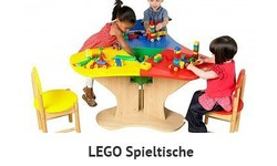 lego spieltisch kaufen original legotisch und lego bautisch spieltischshop. Black Bedroom Furniture Sets. Home Design Ideas
