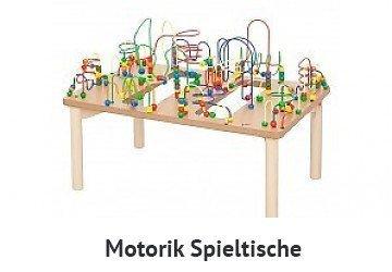 kinderspieltisch spieltisch f r kinder in spielecke und wartezimmer spieltischshop. Black Bedroom Furniture Sets. Home Design Ideas