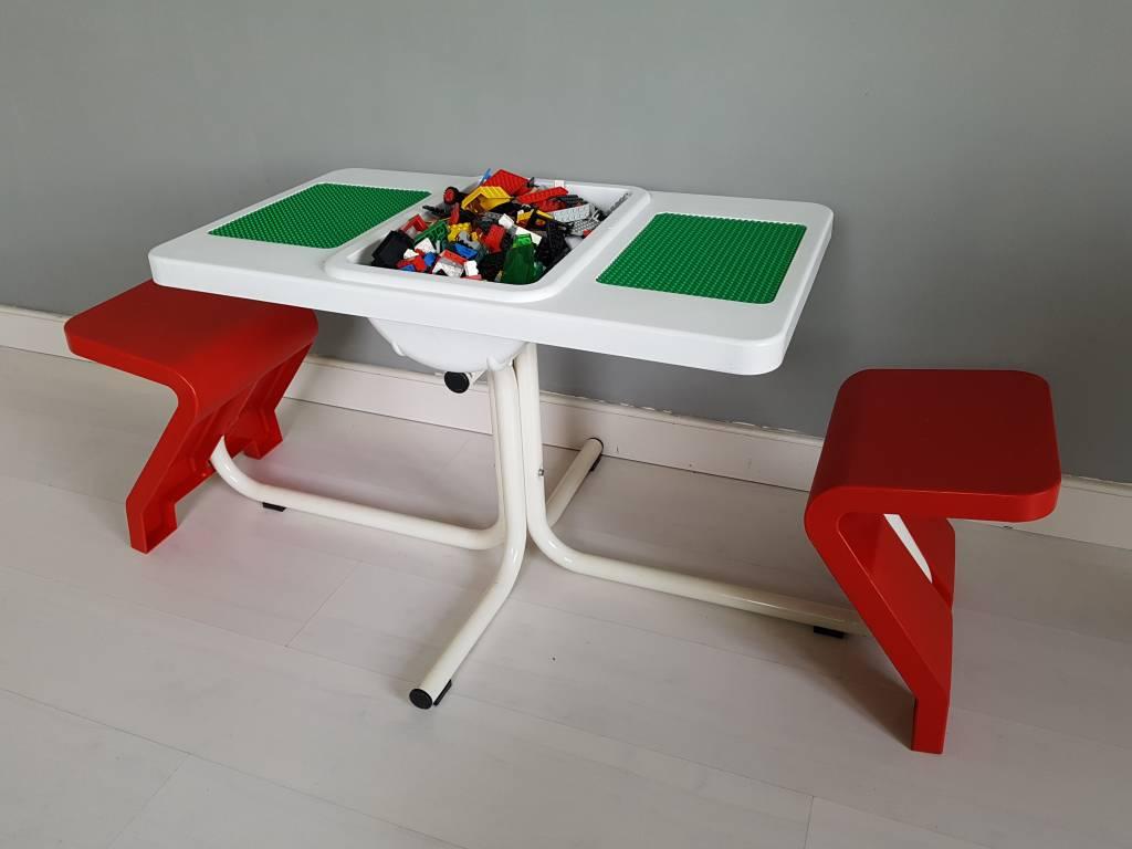 lego spieltisch gebraucht - spieltischshop