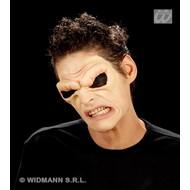Horroraccessoires: Duivelse ogen