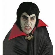 Dracula opmaakset