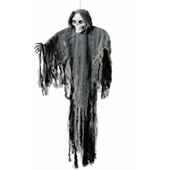 Horroraccessoires: Hangdeco Grimreaper 95 cm