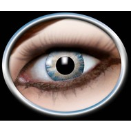 Halloweenaccessoires: Contactlens Magic