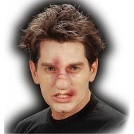 Horroraccessoires: Gebroken neus