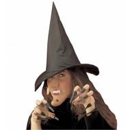 Heksen-setje
