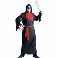 Halloweenkleding: Fantoom