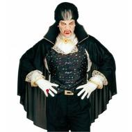 Verkleedset Vampier