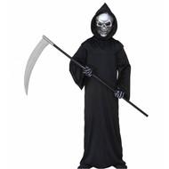 Halloween: Grim-reaper (kind)