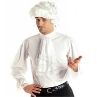 Halloweenkostuum karakter shirt