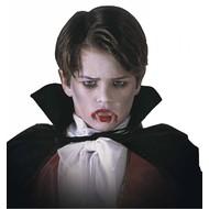 Halloweenaccessoires tanden vampierkind