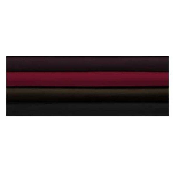 laken uni 200TC donkere tinten
