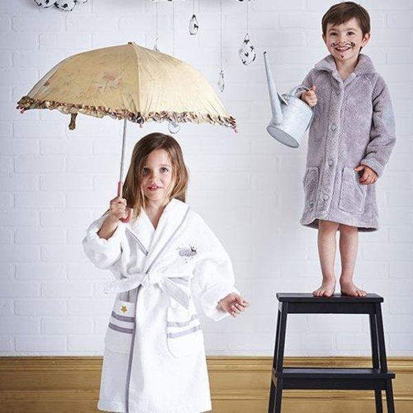 Kinderbadjas Comme un Nuage