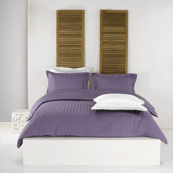 - Zygo lavender 220TC