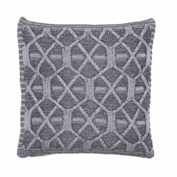 Artisan kussen grijs / grey