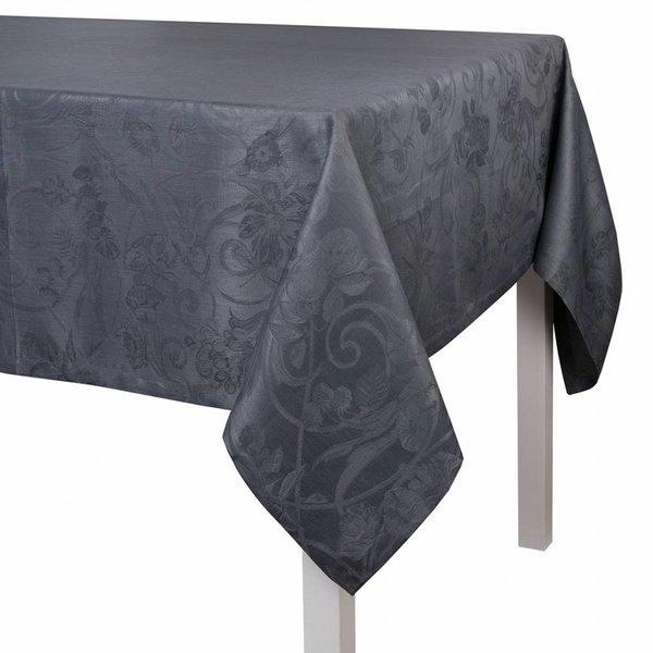 Tivoli flannel tafellinnen