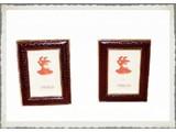 Fotolijst Bordeaux 16 x 12 cm