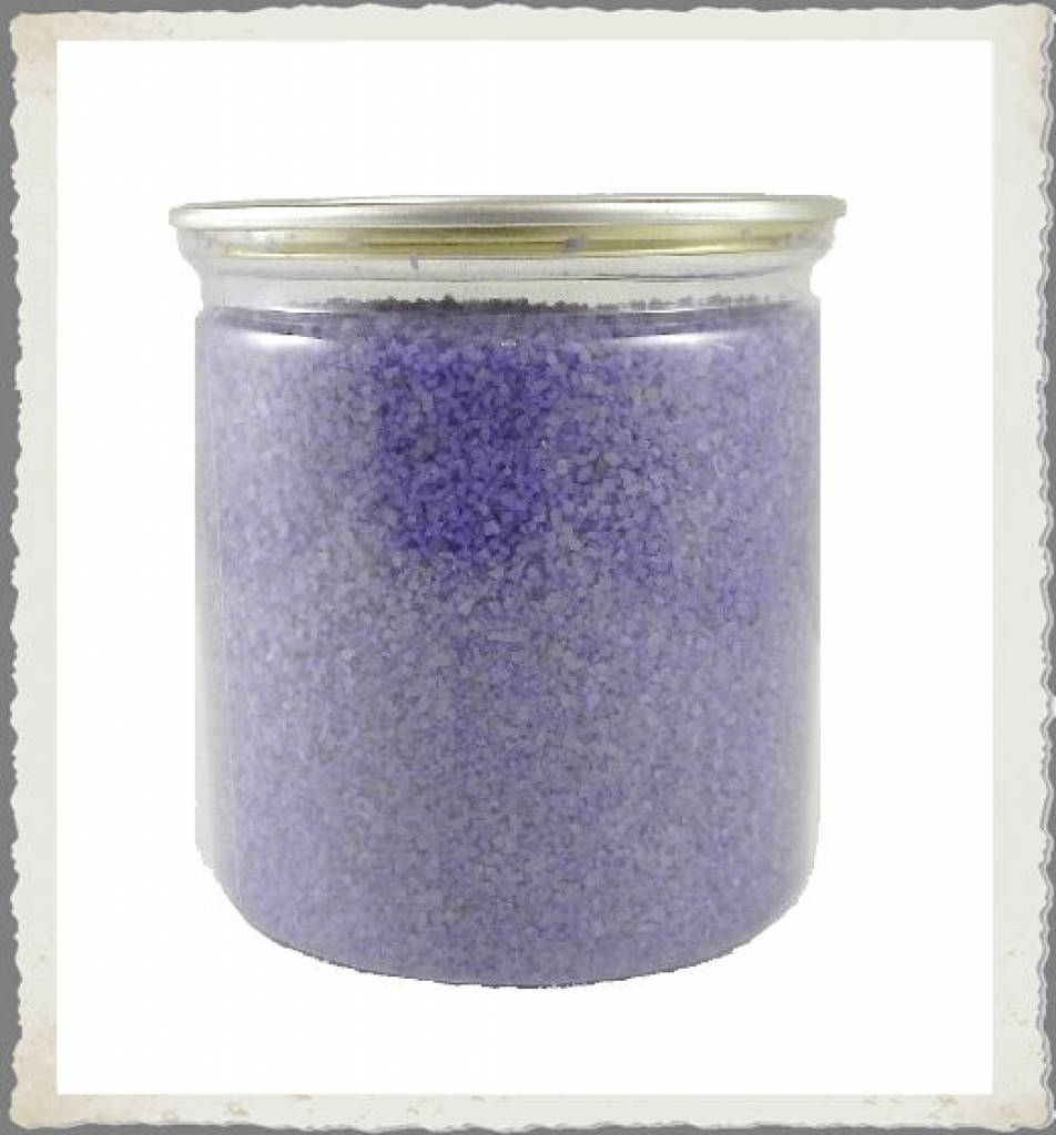 Decoratiezand  Art of living decoratie zand fuchsia blokker  Decoratie zand g potjes glitter