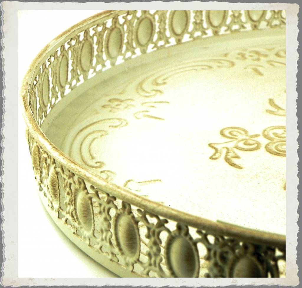 Decoratie wanddecoratie in metaal galerij foto 39 s van for Interieur decoratie artikelen