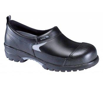 Sika super clog 101 Zwart S3