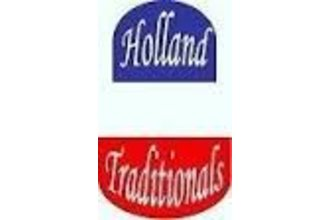 Holland Traditionals