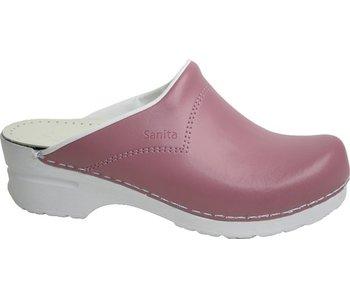 Sanita san-flex roze 314