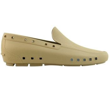 Wock medische schoen heren moc camel 6626