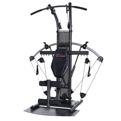 Finnlo BIOFORCE EXTREME homegym