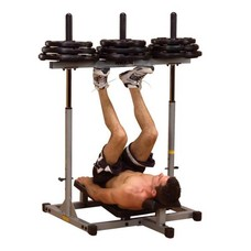 PowerLine PVLP156X Vertical Leg Press