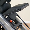 Body-Solid GLPH1100 Leg Press en Hack Squat