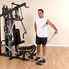 Body-Solid G6B Homegym BEST-BUY