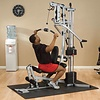 PowerLine BSG10X Home Gym Krachtstation
