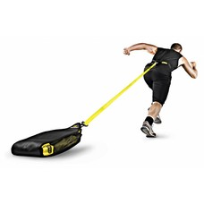 SKLZ SPEEDSAC In- en Outdoor Sprint-Trainer