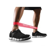 SKLZ MINI BANDS Resistance Band Set