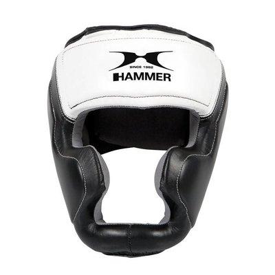 Hammer Boxing Hoofdbeschermer Sparring