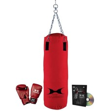 Hammer Boxing Boksset FIT