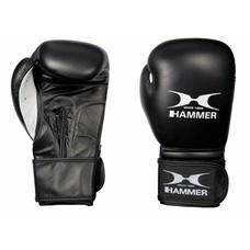 Hammer Boxing PREMIUM FIGHT Bokshandschoenen