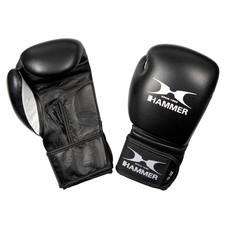 Hammer Boxing PREMIUM FITNESS Bokshandschoen