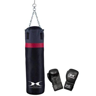 Hammer Boxing Boksset COBRA - complete boksset