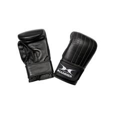 Hammer Boxing PUNCH Bokszak Punching Handschoen